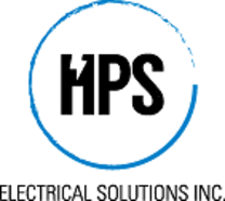 Hps Electrical Solutions Inc's logo