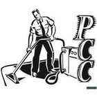 Pamir Carpet Cleaning's logo