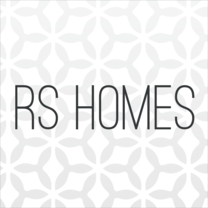 Rs Homes   Custom Home Builders Toronto's logo