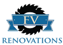Fv Renovations's logo
