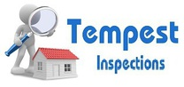 Tempest Home Inspections 's logo