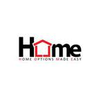 Home Options Made Easy's logo