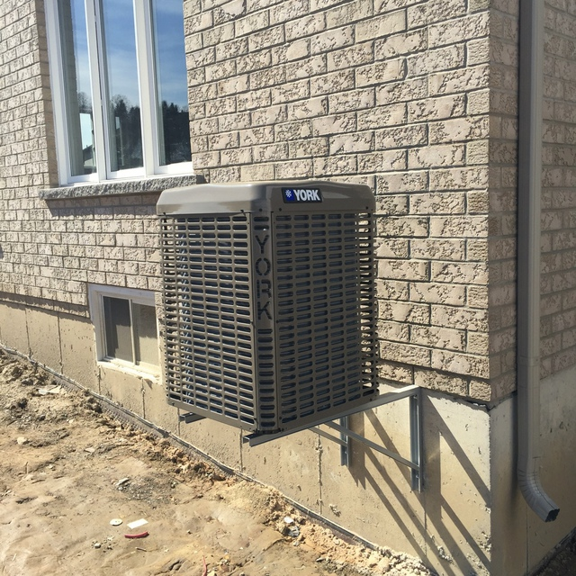Top Care Heating Amp Cooling In Oakville Homestars