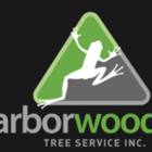 Arborwood Tree Service Inc's logo