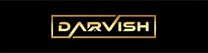 Darvish Inc's logo