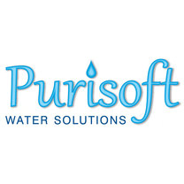 Purisoft Water Solutions Kitchener's logo