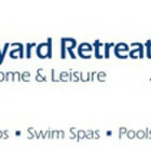 Backyard Retreat - Hot Tubs, Swim Spas & Pools 's logo