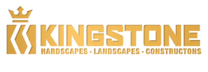 Kingstone Group's logo