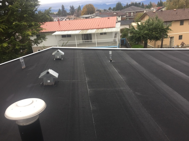 Taves Roofing Roofing In Langley Homestars