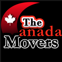 The Canada Movers's logo
