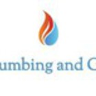 Fluid Plumbing and Gasfitting's logo