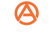 Alpha Home Group Corporation's logo