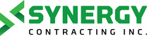 Synergy Contracting Inc.'s logo