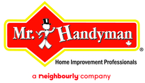 Mr. Handyman Of Richmond Hill, Vaughan, And Markham's logo