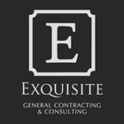 Exquisite General Contracting and Consulting's logo