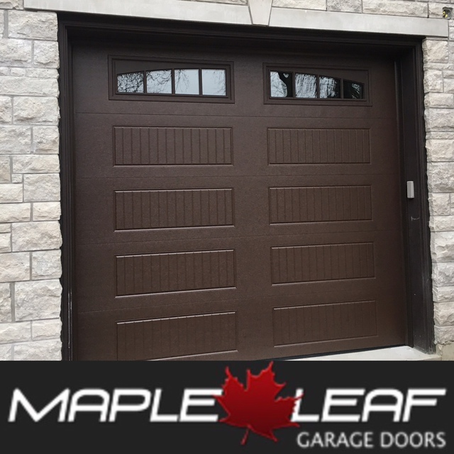 Maple Leaf Garage Doors Garage Doors Hardware In North Make Your Own Beautiful  HD Wallpapers, Images Over 1000+ [ralydesign.ml]