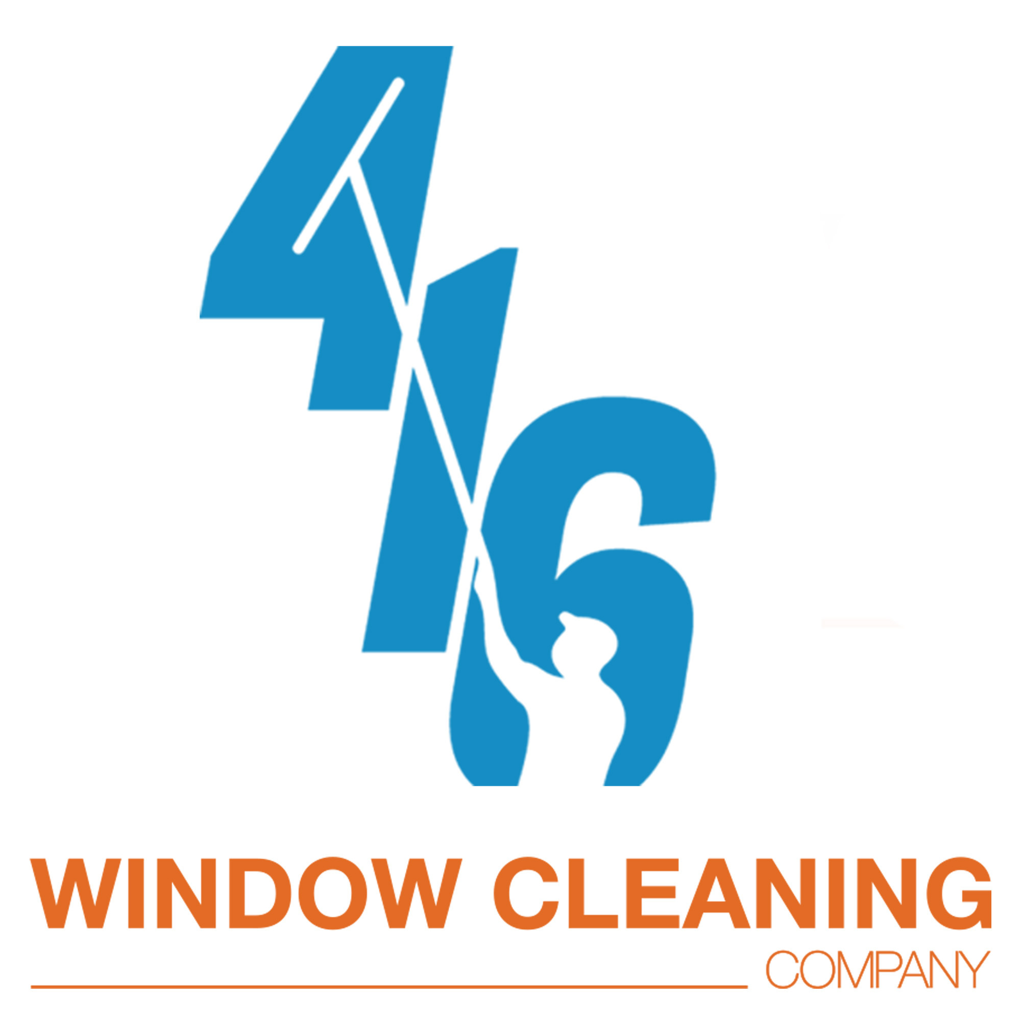 window gutter cleaning services in richmond hill homestars rh homestars com window cleaning logos images window cleaning logos pic