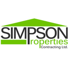 Simpson Properties