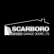 Scarboro Garage Doors Ltd.'s logo