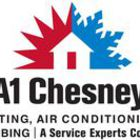 A1 Chesney Service Experts's logo