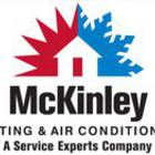 Mc Kinley Heating Service Experts's logo