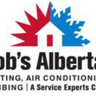 Rob's Albertan Service Experts's logo