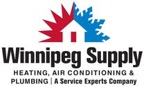 Winnipeg Supply Service Experts's logo