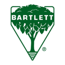 Bartlett Tree Experts's logo