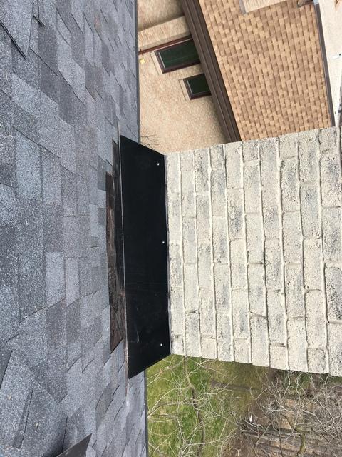 Toronto Premier Roofing Roofing In Toronto Homestars