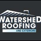 Watershed Roofing 's logo
