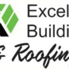 Excel Building & Roofing's logo