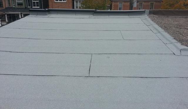 Jspec Roofing Roofing In Toronto Homestars