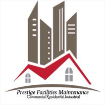 Prestige Facilities Management Inc's logo