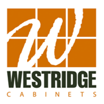 Westridge Cabinets Ltd.'s logo