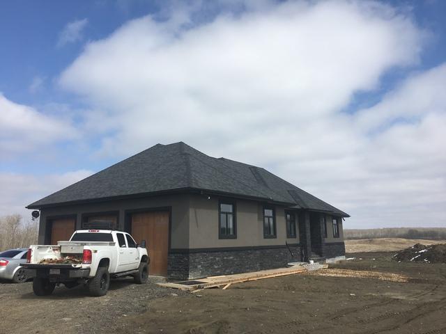 Matt S Roofing Ltd Roofing In Edmonton Homestars