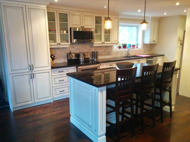 Beautiful Kitchen Review Of Advance Kitchen Cabinets Woodworking Homestars