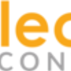 GD Electric & Controls Ltd's logo