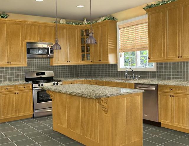 S G Woodworking Kitchen Bathroom Cabinets Design In Hamilton Homestars