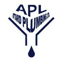 Attard Plumbing Ltd's logo