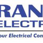 Rand Electric's logo
