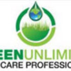 Green Unlimited from Ottawa