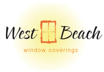 Westbeach Window Coverings's logo