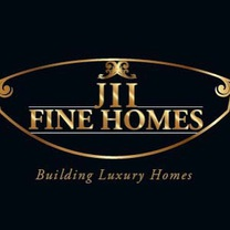 Jii Fine Homes 's logo