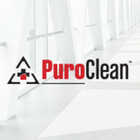 Puro Clean Of Greater Toronto Area's logo