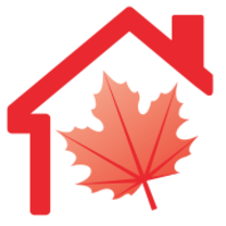 Homebridge Canada Inc's logo