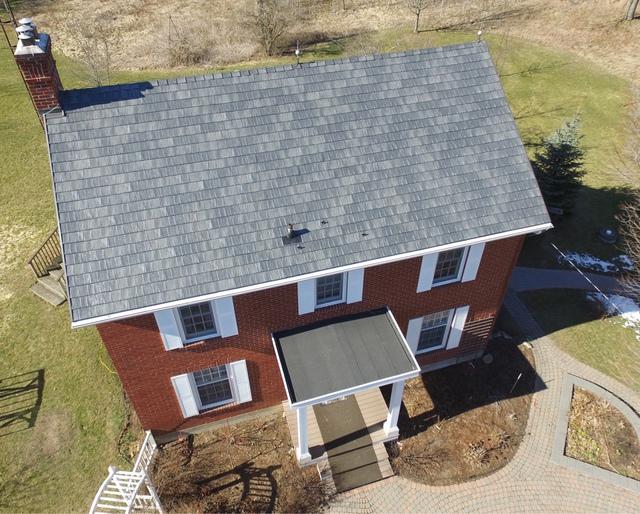 Ontario Shake N Tile Roofing In Mississauga Homestars