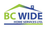 BC Wide Home Services Ltd.'s logo