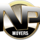 Kathy from NP Movers