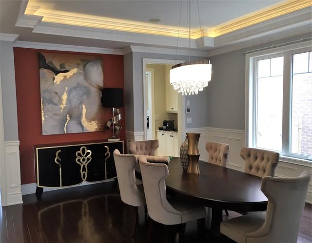 homestars interior designer flisol home