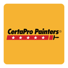 Certa Pro Painters Of Calgary North's logo